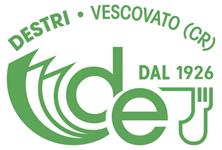 Tipolitografia Destri Ettore